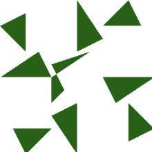 CARfield_Ltd's avatar