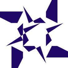 carfrb's avatar