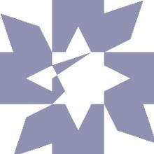 cargam's avatar