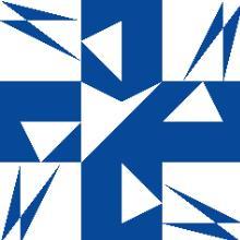 cargojogja's avatar