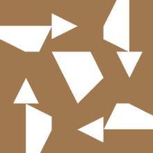 Cargp1976's avatar