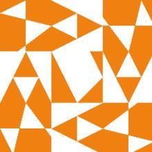 Cariboo4x4's avatar