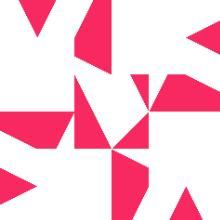 caridoit's avatar