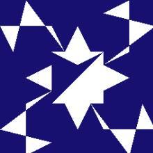 cariro's avatar