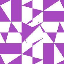 carito_oro's avatar