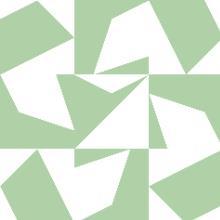 Carjdex's avatar