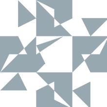 carl__s's avatar