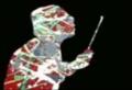 Carl_B_'s avatar