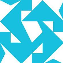 carla1984's avatar