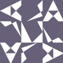 carla1989's avatar