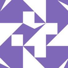 CARLANG29's avatar