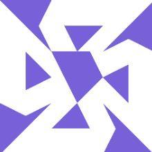 Carliviris's avatar