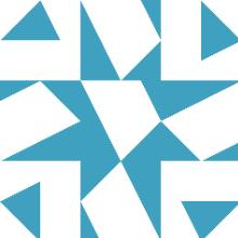 CarlKadie's avatar
