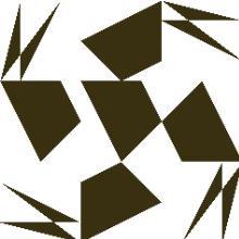 carlkruse2's avatar