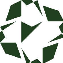 CarlNan's avatar