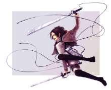 Carlo0102's avatar