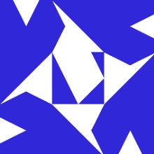Carlo_Colombo's avatar