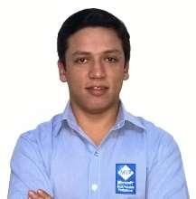 Carlos  Citrangulo