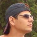 Carlos Adriano Portes