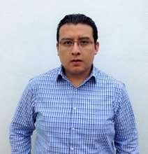 Carlos Reyes García