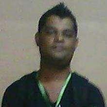 Carlos..Macedo's avatar