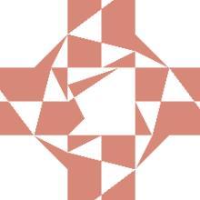 carlos.veras's avatar
