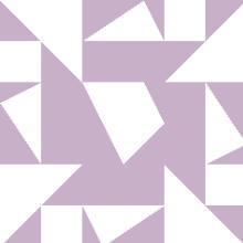 carlos2008555's avatar