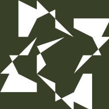 carlos2010aaa's avatar