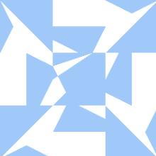 Carlos2019's avatar