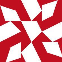 Carlos911's avatar