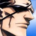 Carlos_csharp's avatar