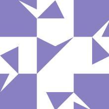 Carlos_JPQ's avatar