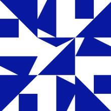 carlosahc's avatar