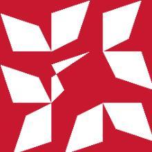 carloscate's avatar
