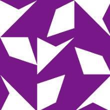 Carloschan's avatar