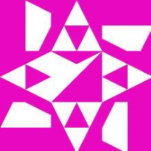 carloscoronado95's avatar