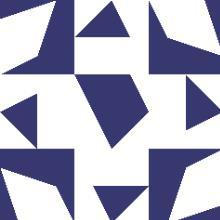 CarlosEduSantos's avatar