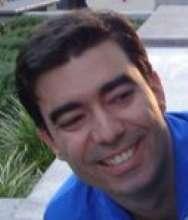 CarlosFigueira's avatar