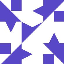 carlosgjr's avatar