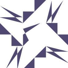 Carloshuitailang's avatar