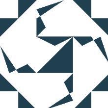 carloslerma86's avatar