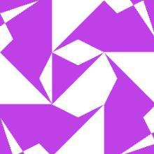 carlosmof's avatar