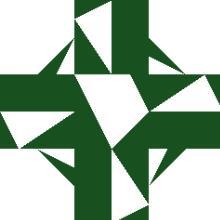 carlosnewmusic's avatar