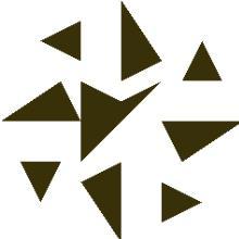 CarlosTovar's avatar