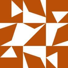 CarlosUli13's avatar