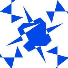 carlpan's avatar