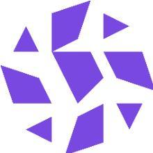 CarlRTX64's avatar