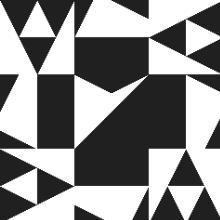 Carlsbad11's avatar