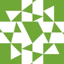 CarlsbadSGP's avatar
