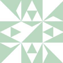 CarlsbadSGP3536763's avatar